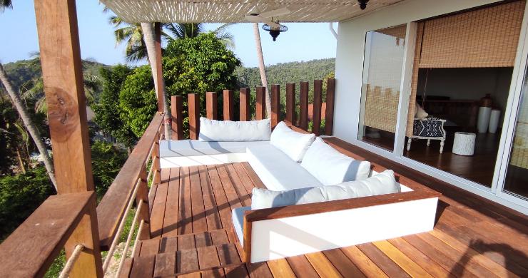 koh-phangan-villa-for-sale-sea-view-haad-salad-4