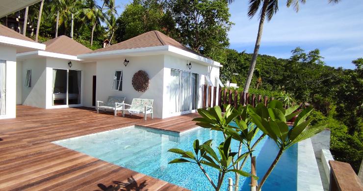 koh-phangan-villa-for-sale-sea-view-haad-salad-5