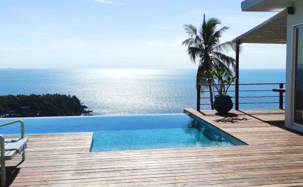 koh-phangan-villa-for-sale-sea-view-haad-salad