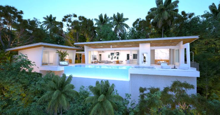 koh-samui-villa-for-sale-luxury-maenam-6
