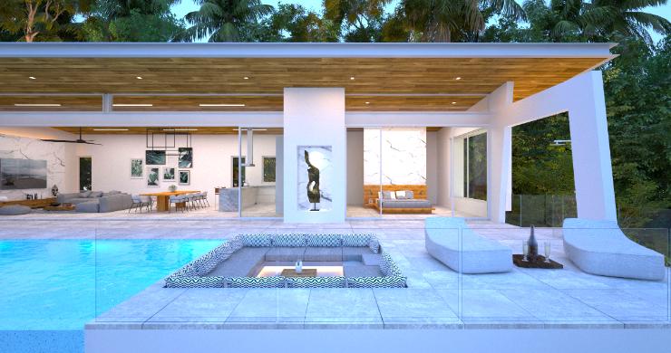 koh-samui-villa-for-sale-luxury-maenam-3