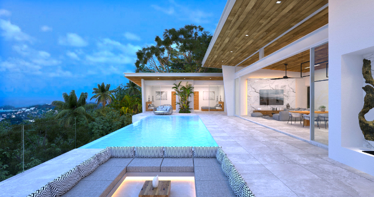koh-samui-villa-for-sale-luxury-maenam-4