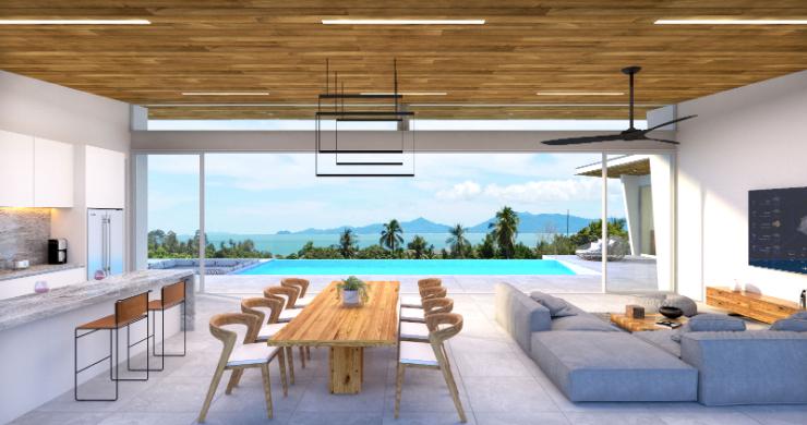koh-samui-villa-for-sale-luxury-maenam-2