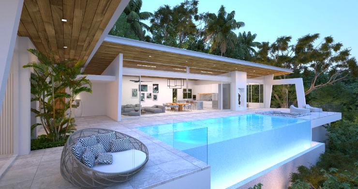 koh-samui-villa-for-sale-luxury-maenam-1