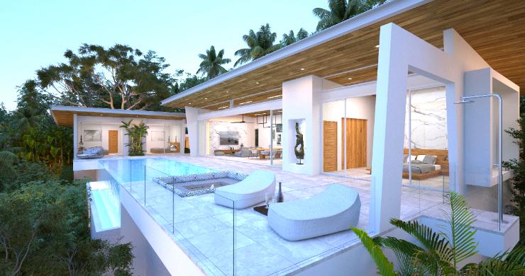 koh-samui-villa-for-sale-luxury-maenam-5