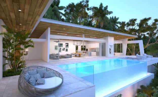 koh-samui-villa-for-sale-luxury-maenam