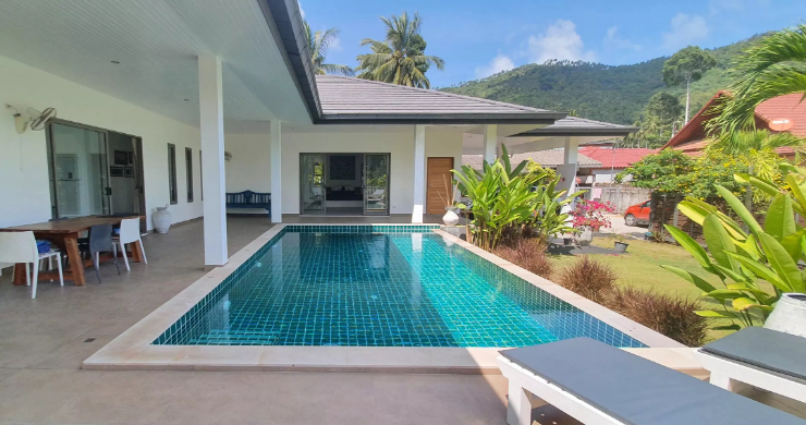 koh-samui-villa-in-lamai-with-big-garden-2