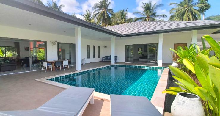 koh-samui-villa-in-lamai-with-big-garden-1