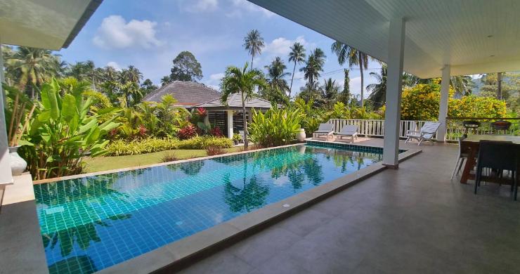 koh-samui-villa-in-lamai-with-big-garden-8