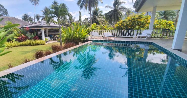 koh-samui-villa-in-lamai-with-big-garden-15