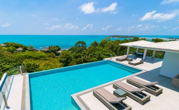 koh-samui-luxury-sea-view-villa-in-choeng-mon
