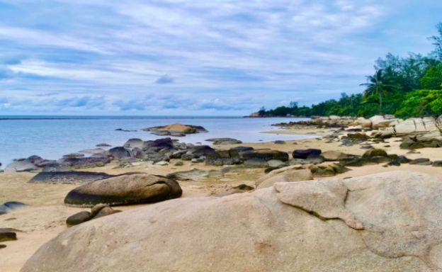 beachfront-land-for-sale-in-koh-phangan