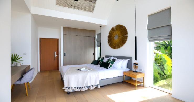 koh-samui-luxury-villa-sea-view-bangpor-11