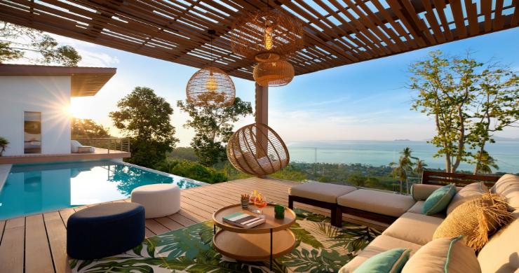 koh-samui-luxury-villa-sea-view-bangpor-16
