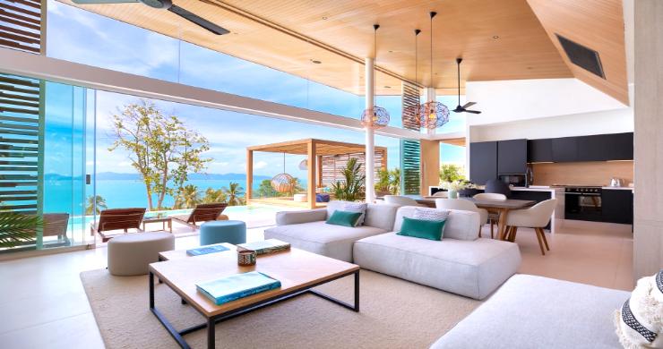 koh-samui-luxury-villa-sea-view-bangpor-1