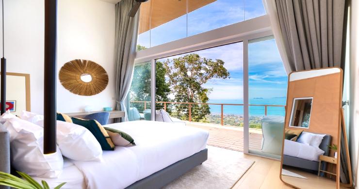 koh-samui-luxury-villa-sea-view-bangpor-15