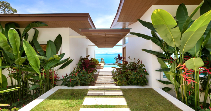 koh-samui-luxury-villa-sea-view-bangpor-12