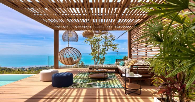 koh-samui-luxury-villa-sea-view-bangpor-5