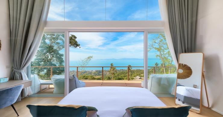 koh-samui-luxury-villa-sea-view-bangpor-10