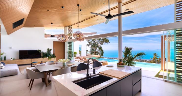 koh-samui-luxury-villa-sea-view-bangpor-3