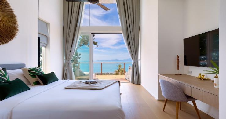 koh-samui-luxury-villa-sea-view-bangpor-9