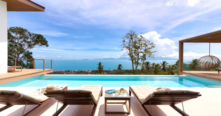 koh-samui-luxury-villa-sea-view-bangpor-2