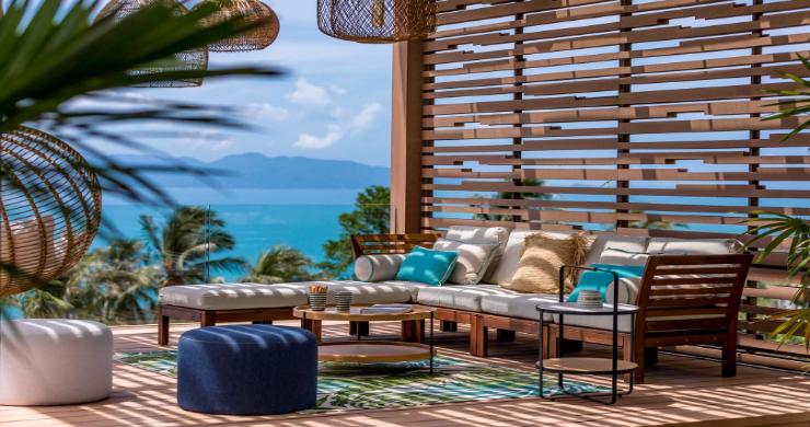koh-samui-luxury-villa-sea-view-bangpor-7