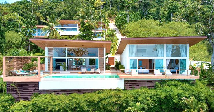 koh-samui-luxury-villa-sea-view-bangpor-6