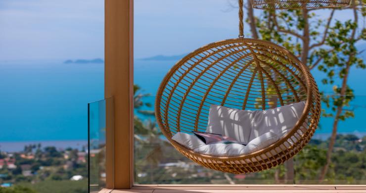 koh-samui-luxury-villa-sea-view-bangpor-17