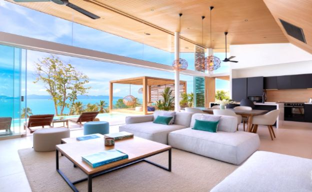 koh-samui-luxury-villa-sea-view-bangpor