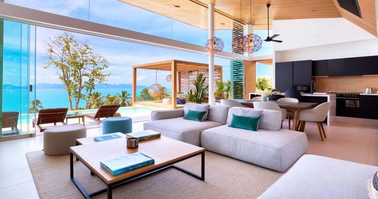 koh-samui-luxury-villa-sea-view-bangpor-13