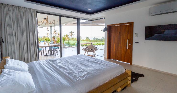 koh-samui-villa-for-sale-sea-view-in-chaweng-noi-6