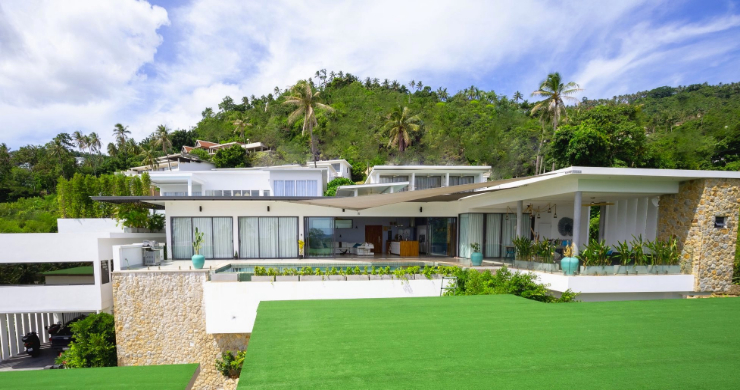 koh-samui-villa-for-sale-sea-view-in-chaweng-noi-3