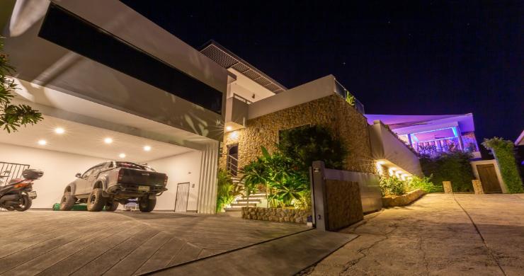 koh-samui-villa-for-sale-sea-view-in-chaweng-noi-19