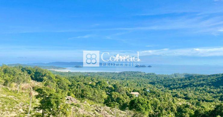 koh-phangan-sea-view-land-for-sale-haad-yao-2