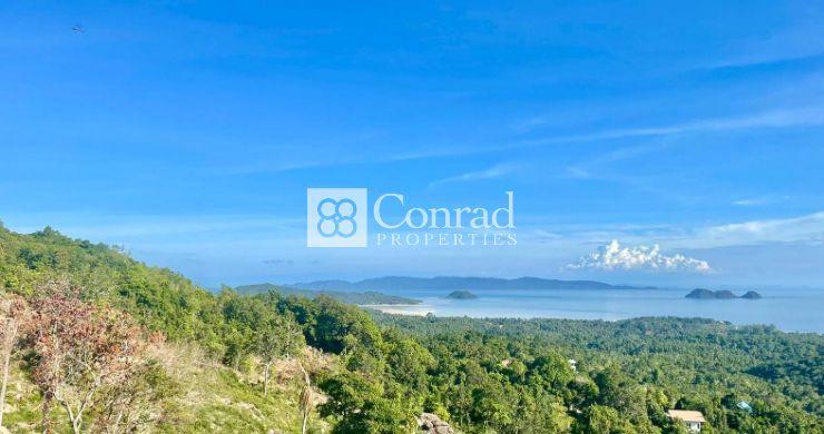 koh-phangan-sea-view-land-for-sale-haad-yao-1