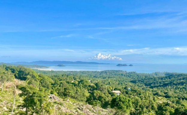 koh-phangan-sea-view-land-for-sale-haad-yao