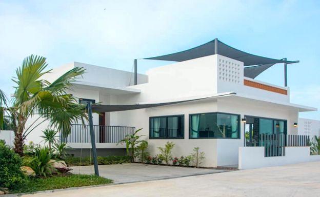 koh-samui-villas-for-sale-lipa-noi-beach