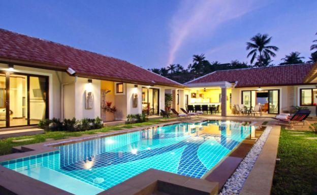koh-samui-villa-tropical-big-garden-bangrak