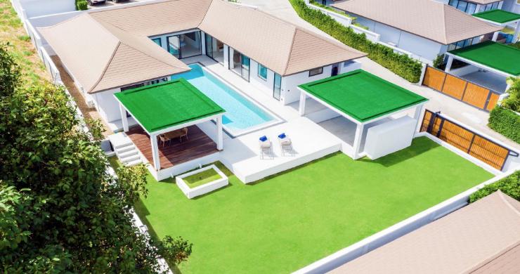 koh-samui-villa-for-sale-garden-choeng-mon-22