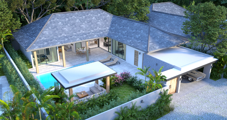 koh-samui-pool-villas-for-sale-maenam-2