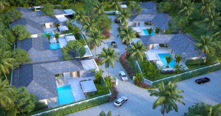 koh-samui-pool-villas-for-sale-maenam-14