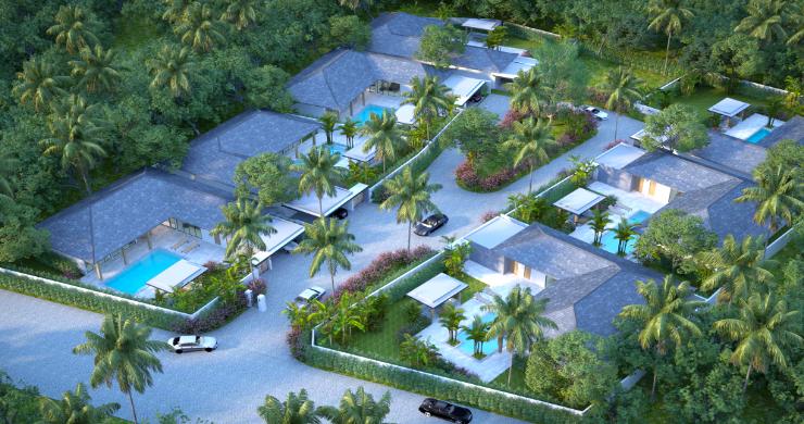 koh-samui-pool-villas-for-sale-maenam-13