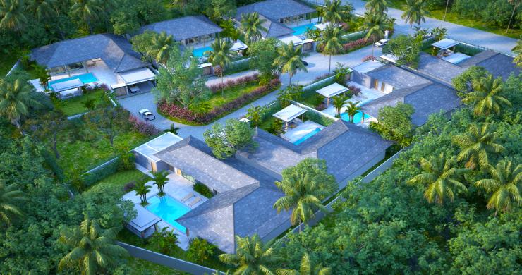 koh-samui-pool-villas-for-sale-maenam-12