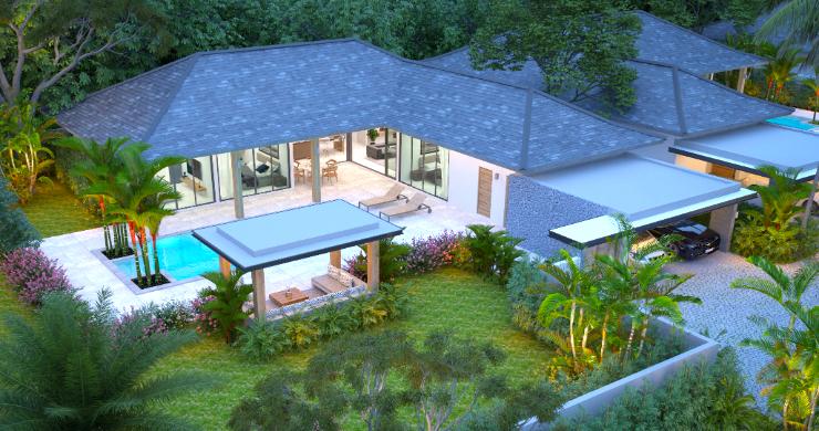 koh-samui-pool-villas-for-sale-maenam-3