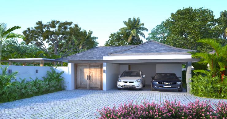 koh-samui-pool-villas-for-sale-maenam-11
