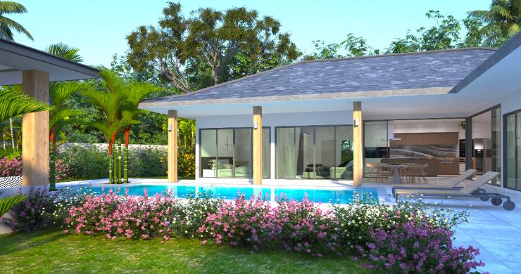koh-samui-pool-villas-for-sale-maenam-4