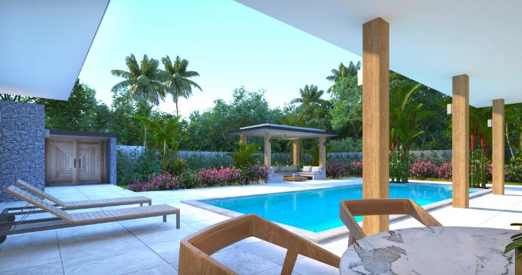 koh-samui-pool-villas-for-sale-maenam-5