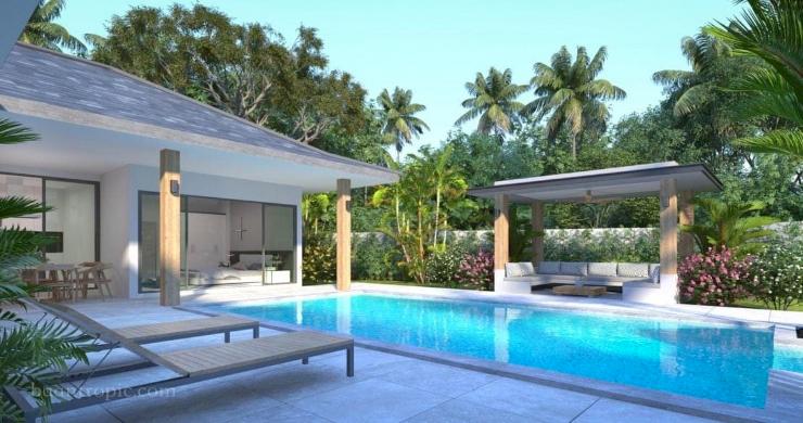 koh-samui-pool-villas-for-sale-maenam-1