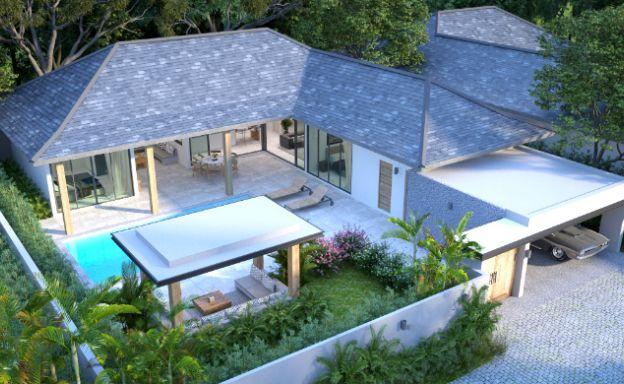 koh-samui-pool-villas-for-sale-maenam